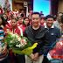 Menpora Pesan ke Atlet Indonesia Berikan Terbaik Bagi Bangsa