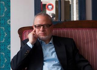 """Ramiro Grau Morancho: """"El PSOE se va a quedar con las ganas"""""""
