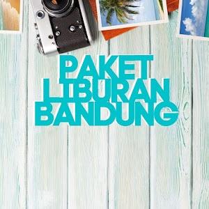 4 Hari 3 Malam Romantic Honeymoon Bandung
