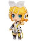 Nendoroid 301-400 Nendoroid Figures