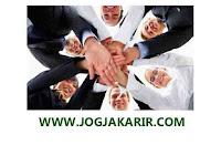 Loker Jogja Terbaru Juli 2020 di PT Mandiri Group Indonesia