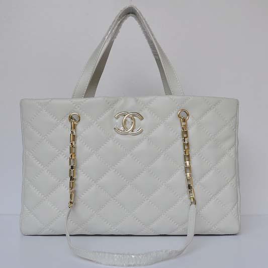 07797fb932b74 BolsasModaBlog  BolsasModaBlog Chanel Bolsos bolsas de la compra ...