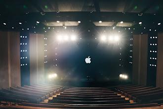 Inizia l'evento Apple, ecco come. seguirlo. insieme per scoprire i nuovi prodotti!