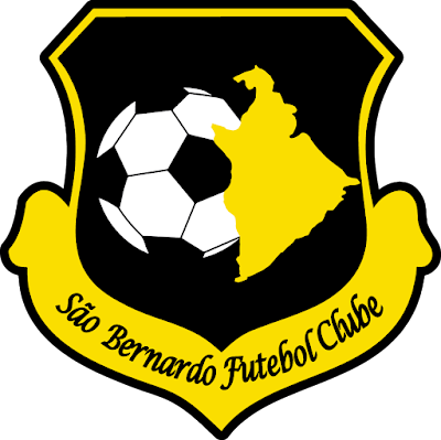 SÃO BERNARDO FUTEBOL CLUBE