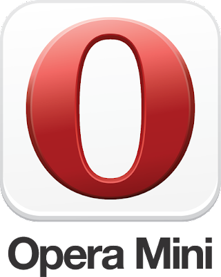 opera apk for pc