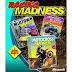 Free Game Midtown Madness 1 Download Full Version Auto Pc