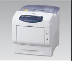 Fuji Xerox DocuPrint C3200 A Driver Download Windows 10 64-bit