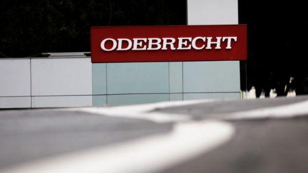 Odebrecht entregó 1 millón de dólares a campaña de Santos