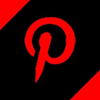 Olahan Internet.media sosial Penyimpanan Photo paling populer yaitu Pinterest adalah salah satu Tempat Untuk menyimpan Video maupun photo yang sama halnya seperti Facebook,Tumblr, Linkedin dan lainya. Bagi kalangan para Bloger dan pengelola website tentunya sudah tidak asing lagi dengan pinterest karena sering menggunakannya untuk membagikan link artikel yang di tulis.    Bagi Kamu yang ingin mengikuti Lomba Ini silahkan Baca Syarat dan ketentuan dibawah ini:    Syarat Dan Ketentuan Lomba Pinterest 2020     Bagi Kamu yang berminat Bisa coba ikuti Kompetisi Penghargaan video Pinterest Indonesia 2020.yaitu Sebelum tanggal 16 Agustus 2020.    dalam Isi Email yang di bagikan oleh  pinterest,pihaknya akan mengadakan Perlombaan perdana Penghargaan Video Pinterest 2020 di Indonesia.untuk memberi penghargaan dan memperkenalkan video yang dibuat oleh para kreator dan bisnis di Indonesia.    Ini merupakan kesempatan Bagi Para creator Untuk segera mengirimkan video dan tentunya kompetisi ini tidak dipungut biaya alias gratis!dan terbuka bagi umum.    5 pemenang masing-masing akan memperoleh voucher senilai Rp8.000.000,- dan berkesempatan mengambil alih saluran Pinterest. Setiap pemenang juga akan berkesempatan mendapatkan penghargaan Pinners' Choice Video of the Year 2020 yang akan dipilih melalui satu babak voting terbuka untuk publik!      Kirimkan video Anda sebelum 16 Agustus untuk mendapatkan kesempatan memenangkan 'Video of the Year' dalam kategori berikut:    1) Makanan & Minuman  2) Mode &Kecantikan  3) Rumah &Taman  4) Kesehatan &Kebugaran  5) Seni &DIY    Untuk mengirim Video Silahkan Klik disini    Syarat &ketentuan: Penghargaan Video Pinterest Indonesia 2020 silakah Baca Disini    Cara Upload(unggah) Video Silahkan Baca Disini