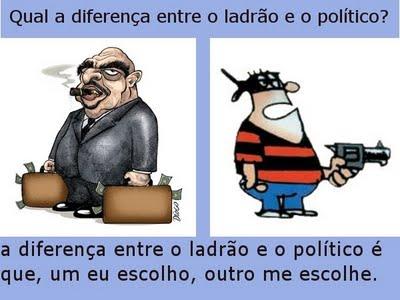 Lula reeleito presidente do Brasil?