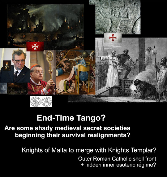 https://benjaminfulford.net/2018/02/26/knights-templar-admitted-back-inner-sanctum-monotheism-711-year-hiatus/