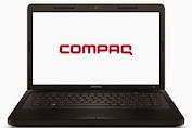 Compaq Presario CQ57 471SD Driver Download