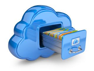 In der Cloud ist alles besser? Eine Geschichte über E-Mail-Server nach dem HAFNIUM-Angriff