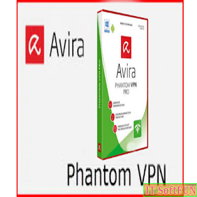 https://www.ourtecads.com/2020/08/avira-phantom-vpn-pro-version-2020-free.html
