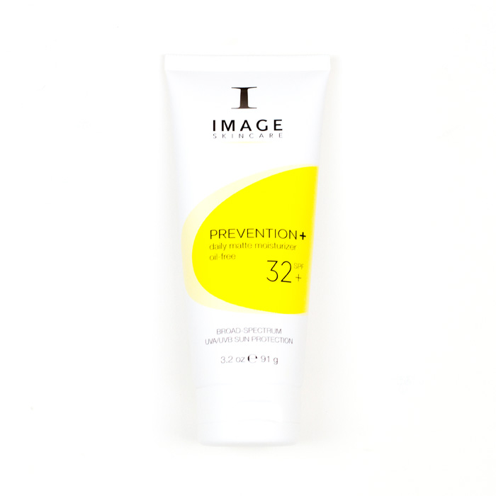 Image Skincare SPF 32 from Fiore Skin Care Clinic