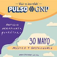 artistas pulso gnp 2020