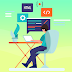 11 Essential Skills to become Software Developer in 2021