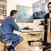 Arranca la reunión entre Sánchez y Casado por videoconferencia
