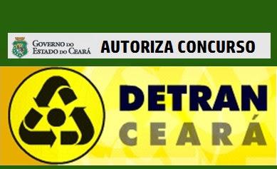 Apostila concurso Detran-CE (Atualizada) Agente de Trânsito