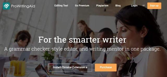 √ Grammar Check Tools Cara Memeriksa Tanda Baca & Bahasa yang Baik