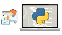 Comprehensive Python3 Bootcamp 2020: From A to Expert
