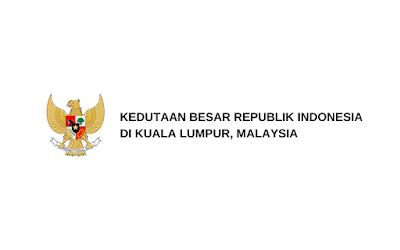 Seleksi Penerimaan Calon Pegawai KBRI Kuala Lumpur