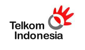 Lowongan Kerja PT Telkom Indonesia (Persero) Tbk.