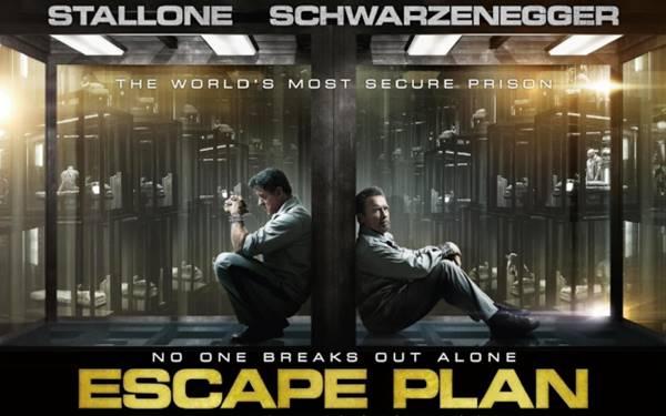 film hollywood thriller terbaik sepanjang masa