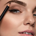 Apparently wrong, these 6 causes fail in making eyebrows