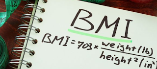 Pentingnya Kalkulator BMI untuk Menghitung Berat Badan