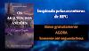 Pegue gratuitamente AGORA na Amazon esse livro de fantasia baseado em D&D! (Até segunda-feira)
