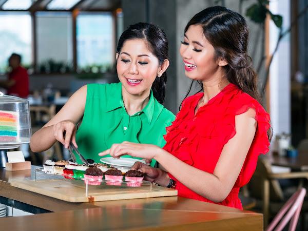 4 Peluang Usaha  Kuliner yang Menjanjikan