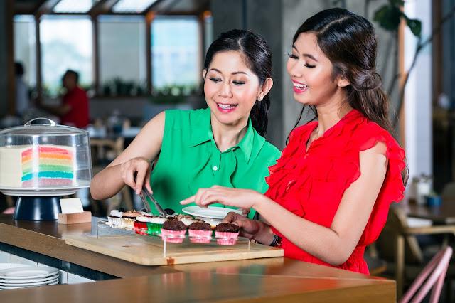 usaha kuliner cake yang menjanjikan