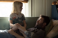 Gifted (2016) Chris Evans and McKenna Grace Image 6 (12)