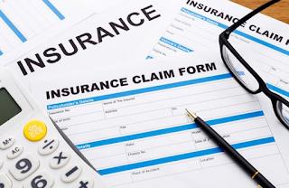 Ini Dia, Produk Asuransi yang Menjamin Uang Anda Bisa Kembali 100%