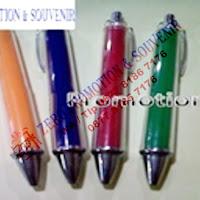 Souvenir pen 1088