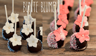 http://melinas-suesses-leben.blogspot.de/2014/07/cake-pops-mit-blumchen-in-blau-wei-rosa.html