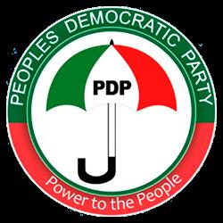 PDP Councillor' Better Than Adamawa APC Leadership - Fintiri's Aide
