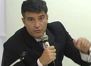 'Se acham acima da lei', diz promotor sobre investigação de triplex