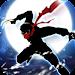 Tải Game Shadow Warrior 3 Hack Full Tiền Vàng Kim Cương Cho Android