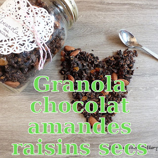 http://danslacuisinedhilary.blogspot.fr/2017/02/granola-chocolat-amandes-raisins.html