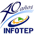 El INFOTEP y la DNCD firman acuerdo para capacitar a más de dos mil colaboradores
