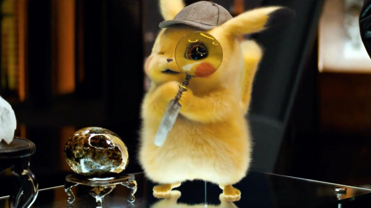 These are the favorite Pokémon for Japanese fans