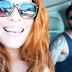 Σίσσυ Χρηστίδου - Θοδωρής Μαραντίνης: Διακοπές στη Θάσο (video)