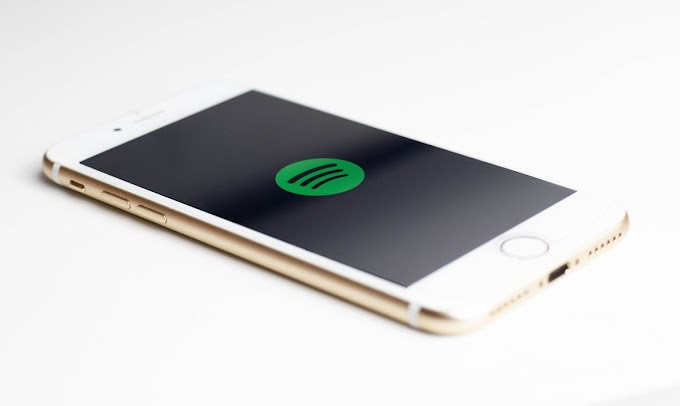 Spotify is succeeding with podcasts and might consider offering them under subscription