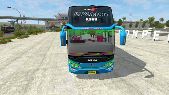 download mod bussid jb2+ hdd mercy kuler 1521