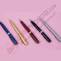 https://www.zeropromosi.com/2020/03/souvenir-pen-besi-f1-bp-pulpen-besi.html
