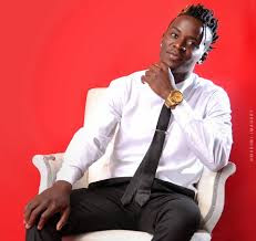 VIDEO | Willy Paul _ Tik Tok | Music download