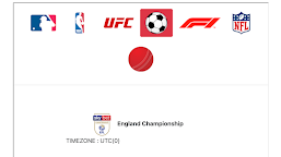 Best TotalSportek Alternatives For Live Sports Streaming in 2021