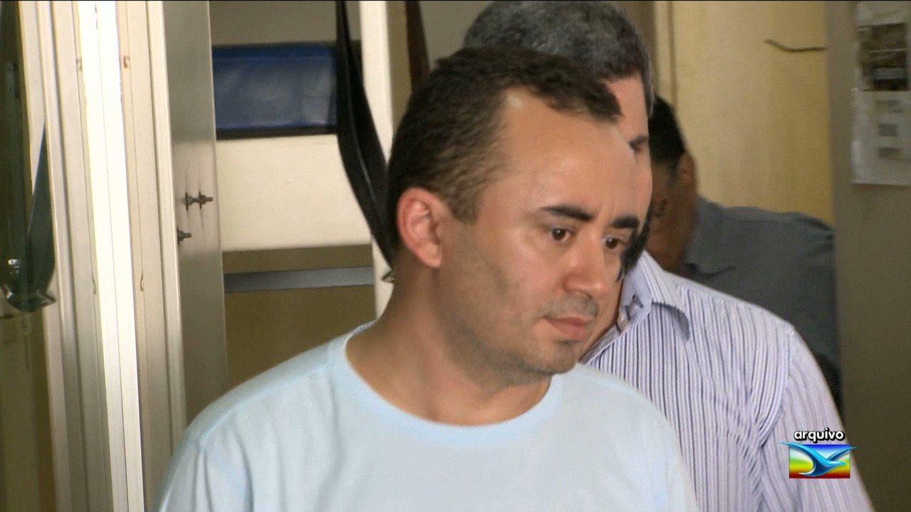 Pode ter sido suicídio ou homicídio a morte do médico Mariano, segundo legista
